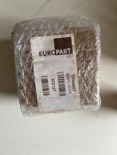Europart / No. 372127 / Ventilateur 10 Watt,230 Volts / Neuf / Emballage