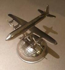 Static Fighter Model Plane Metal Jet B29 Bomber Aircraft
