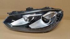 Scheinwerfer Xenon VW Golf 6 VI 5K links ab 2008–2012   5K1941751D Original