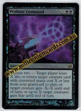 Sorcery Lorwyn Rare Individual Magic: The Gathering Cards