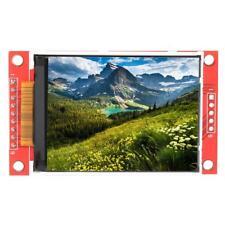 2.2 inch SPI TFT LCD Display Module 240x320 ILI9341 51/AVR/STM32/ARM/PIC
