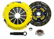 ACT AR1-HDSS HD / Perf Street Sprung Clutch Kit for 2002-2006 Acura RSX