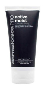 Dermalogica Active Moist PRO Size 6oz/177mL NEW AUTH Exp 2022