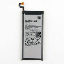 Samsung Galaxy S7 G930f Akku Eb-bg930abe