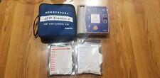 PHILIPS M3752A HeartStart FR2+ AED Defibrillator TRAINER 2
