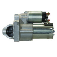 Remy 26487 Remanufactured Starter