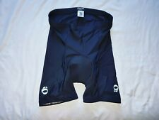 New listing Men's Pearl Izumi Cycling Short Cycling XL