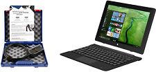 "VCDS PRO Original Ross-Tech® HEX-V2® VW Diagnosegerät + Tablet PC 10"" Windows 10"
