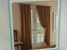 Cindy Crawford Curtains Drapes And Valances For Sale Ebay