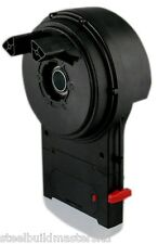 Guardian RD2 - Roller Shutter Door Electric Motor - Fits GlideRol and Others