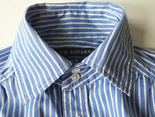 Ralph Lauren Yes Striped Tops & Shirts for Women