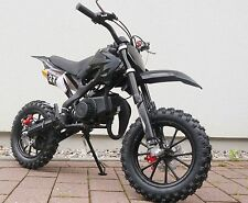 DIRT BIKE POCKET BIKE MINICROSS MINI CROSS BIKE POCKETBIKE DIRTBIKE