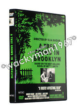 A Tree Grows In Brooklyn DVD (1945) Dorothy McGuire Joan Blondell James Dunn