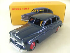 Dinky Ford Diecast Vehicles, Parts & Accessories