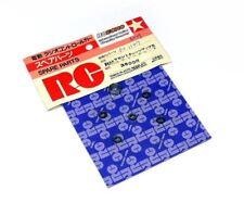 Tamiya RC Model Bearing Set No. 1149 50149