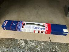 NOS LUND Interceptor 18033 wrap bug guard deflector Ford Explorer / Mountaineer