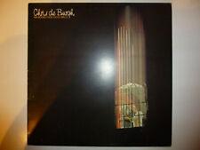"""Chris de Burgh – 'Far Beyond These Castle Walls' 12"""" vinyl LP. EX/EX"""