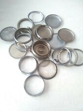 Pocket Watch Spares