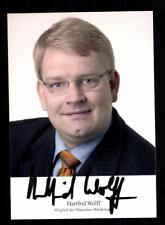 Beatrix Philipp Autogrammkarte Original Signiert ## Bc 128464 Original, Nicht Zertifiziert