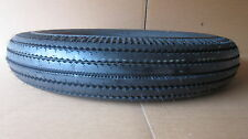 Motorrad Reifen 4,00-18 Shinko E270 64H schwarz