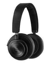 Bang & Olufsen BeoPlay H7 Auriculares de Diadema Negro