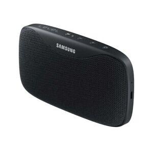 Samsung Level Box Slim Bluetooth Lautsprecher IPx7 EO-SG930 NEU & OVP