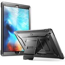 """SUPCASE iPad Pro (12.9"""") - (UBPro) Full Body Rugged Protective Case - Black !!"""