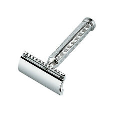Merkur Classic 1906 Double Edge Safety Razor with Bar Guard  #42