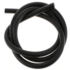 5/16 inch 8mm Silicone Fuel Gasoline Oil Air Vacuum Hose Line Pipe Tube 1x Kit