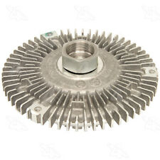 BRAND NEW 922306 COOLING FAN CLUTCH