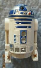 Star Wars R2D2 Applause 1996 Toy Figurine Vintage Taco Bell