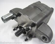 Hyster 2038201, Yale 5800134-59 Pump New