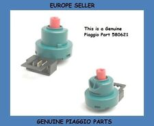 Piaggio Typhoon 50 Typhoon 125 (Euro 3)  GENUINE IGNITION SWITCH