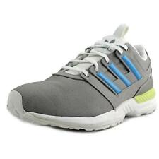 Scarpe da uomo adidas grigio dalla Cina