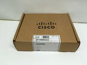 Cisco Aironet 1250 Mounting Bracket AIR-AP1250MNTGKIT Wall Ceiling Mount (C22)