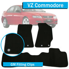Holden Commodore VZ (1997-2006) - Tailored Car Floor Mats