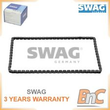 SWAG TIMING CHAIN FORD OEM 50940457 1124373