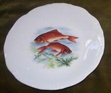 Unboxed European Contemporary Original Limoges Porcelain & China