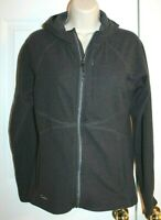 Outdoor Research Women's Gray Soleil Hoodie Size M