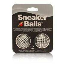 Sneakerballs unisexe odeur formation chaussures de sport air chaussure freshener