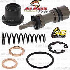 All Balls Rear Brake Master Cylinder Rebuild Repair Kit For KTM XC-W 300 2009