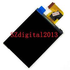 NEW LCD Display Screen For Canon PowerShot SX170 IS Digital Camera Repair Part