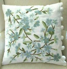 Pier One Imports, SPRING MEADOW, Decorative Throw Pillow
