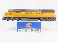 HO Scale Athearn 8051 UP Union Pacific SD-50 Diesel Locomotive #5003 DCC Ready