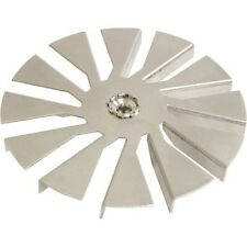 Supersystems Blade, Fan - Radial For Supersystems - Part# 705847 705847