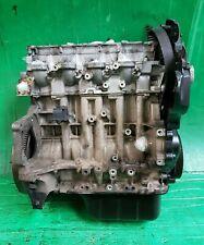 FORD FIESTA MK6 MK7 FUSION ENGINE F6JB F6JA F6JD 1.4 TDCI 2002-2012