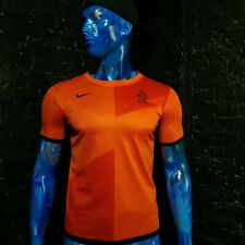 Netherlands Jersey Home football shirt 2012-2014 Nike 447400-815 Size Young XL