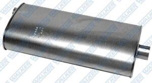 Exhaust Muffler-Soundfx Direct Fit Muffler Walker 18458