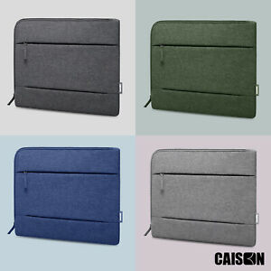 """Tablet Laptop Bag Case For 11"""" 10.4 SAMSUNG Galaxy Tab S7 Plus A7 S6 Lite S5e S4"""