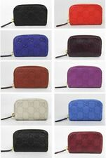 021ffcbe536 Gucci Zip-Around Wallets for Women for sale
